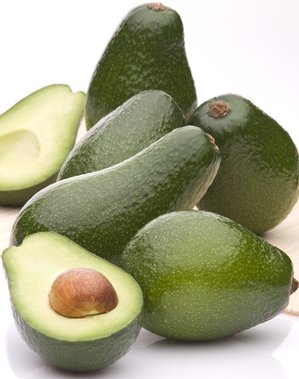 Olé for Guacamole - Health Benefits of Avocados, Avocados Health Benefits, healthy avocados, healthy guacamole.